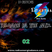 DJ CassyJones - Trance In The Mix 02