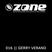 Zone Magazine Exclusive DJ Mix Series 014 - Gerry Verano [Austria]