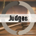 Judges 3 - Nathan Lanceley - 5th May 2019