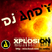 DJ AND'y - XPLOSION