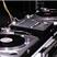 dj cipa mix promo noiembrie (11.2.2011)