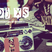 Dj XS - Golden Era of Hip Hop #1 - DL Link in Info