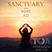Sanctuary with Yote 022