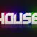 DJ Igor - July House