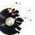 DJ HAZ - Back in Time Jamming Session