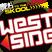 Westside Radio Show [2015-06-25] Part 2