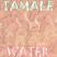 TAMALE WATER (Zdot's Trap Mixtape)