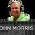 The John Morris Show 04-07-16