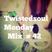Twistedsoul Monday Mix # 42