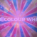 K7R: The Colour Wheel 06/06/2021