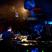 DJ Alias - New Zealand - Auckland Qualifier