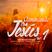5. Caminando con Jesús vol.1 - Jon Carlos ft Dei Verbum By DJSasuke (SR)