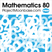 PMB080: Mathematics