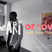 The Art of Love – with Brian Peterson