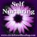 Self Nurturing as a Spiritual Practice