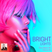 Bright Lights Vol. 46 (Sexy Beats XII) - Previews Only For Zouk My World Radio