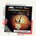 UWS Brighton #073 x Selador - Steve Parry - Halloween Livescream