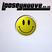The Van's  Flashback - Space Invader Radio - Loosegroove 02/09/09 Part 2