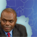 2016 Africa Year in Review - Straight Talk Africa [simulcast]  - December 21, 2016