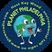 Planet Philadelphia - Author Eileen Flanagan + Hip-Hop duo City Love – radio show streamed live 12/4