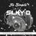 DJ SILKY D PRESENTS IT'S SIMPLE VOL 1