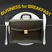 Business for Breakfast 9/26/16