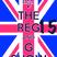Reg and G Radio Show 15