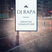 DJ Rapa - Essential Elements podcast - Episode 005 (August 2015)