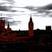 OTR London launch: (Digital) music production