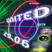 UNITED EPISODE 003 - 29/06/2012 - COLONIAL ONE DJ SET