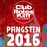 PK Pfingsten Aftershow Party Mix 2016