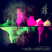 Trey Turner - Radio Silenced