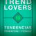 Trend Lovers 015 - Tendencias para primavera/verano 2016