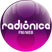 Franja Electronica 16/02/2013