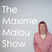 Episode 3 of the Maxime Malou Show!