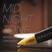midnighttone20111030