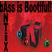 Bass is Bootiful! 005