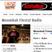 DJ Melo - Moombah Fiesta Radio (Guest Set) (05-12)