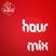 Hour Mix