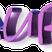 Dj Mauriat - Mix Holydays (Agosto 2012)
