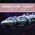 Trancecore Flight Vol. 10 (2016) (mixed by Denalex)