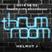 Thrum Room_Inner City_Helmut J Opening_3 Aug 2018