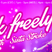 Freakcast 01-31-2014 pt1