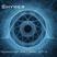 Shywer - Technology Mix - April 2012