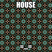 Make change wonderful Tech House 001