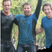 Mud Masters Tech en Deep House Mix 2015