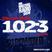 MIX MASTERS RADIO SHOW SABADO  TERCER PARTE 17 DE DIC 2016 DJ ROWDY D 102.3 FM