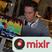 Dj Per4m Live Form Fox Philly Tuesday Night MixDown