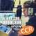 The Local View Show - @CCRLocalView - 26/03/16 - Chelmsford Community Radio