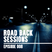 Road Back Sessions - Episode 008